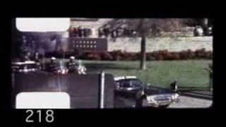 Dailymotion   JFK Assassination Digitally Remastered   a News & Politics video
