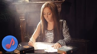 Смотреть клип Мари Краймбрери - Дыши