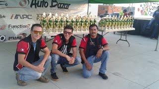 casillas santa rosa 2do lugar open show car audio centra norte ciudad de guatemala
