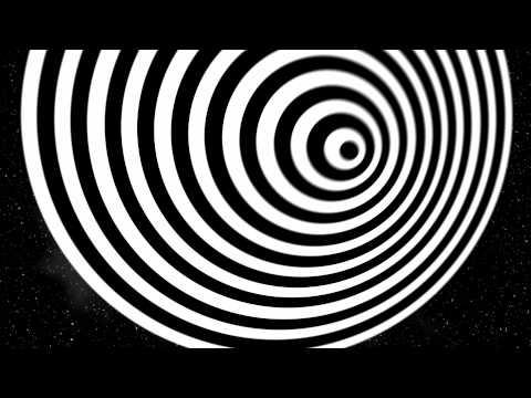Twilight Zone Intro