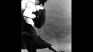 ♫♪↕ BACHATANGO PERFIDIA (instrumental)♫♪↕.wmv