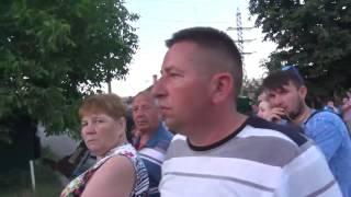 В Василькове на дорогах дети погибают и становятся калеками! У Владимира Сабадаша нет денег...(, 2016-06-04T22:21:19.000Z)