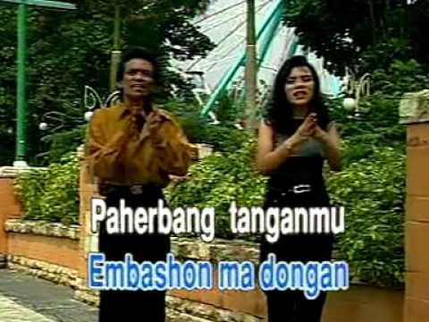 Lagu Batak : Gondang Naposo,....Dago Inang Sarge....... Charles Simbolan
