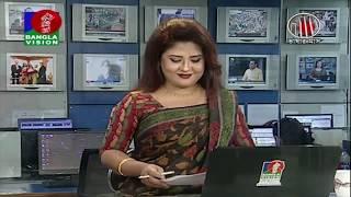 bd tv news today