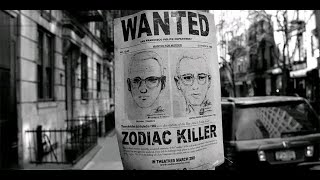 """""""This is the Zodiac Speaking"""" -- A full-length documentary about the Zodiac killer"""