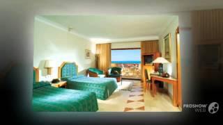 хорошие курорты Египта 2014. Класное место для отдыха(, 2014-08-25T16:31:06.000Z)