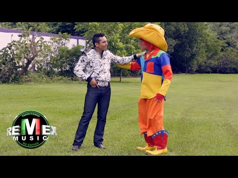 Tripayasos - Nada ft. Edwin Luna (Video Oficial)