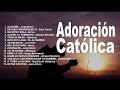 Adoración Católica (1 Hora) - Parte 1 - YouTube