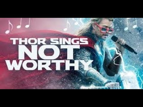 Thor Explained : What Makes You Worthy? | Comicisms Ep. #2 from YouTube · Duration:  7 minutes 55 seconds