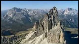 Ambient Alpen Film Theme Karaula