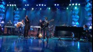 forever JONES - LIVE at TBN
