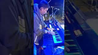 เจ็บละเนาะ - เพชร สหรัตน์ feat.เอ มหาหิงค์ [COVER จารย์ภพ กล้วยมิวสิค]