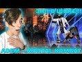 ИМ АПЛОДИРОВАЛ ВЕСЬ ЗАЛ!!!   Adem - EPIC Dance Crew Delivers Mortal Kombat Реакция   Адем