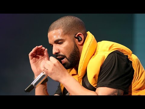 Download Youtube: Drake STOPS Show To Threaten Man For Harassing Girls In The Crowd