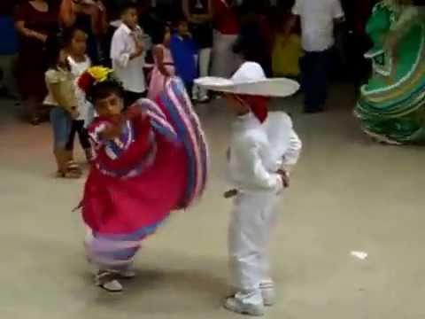 mexicano negra