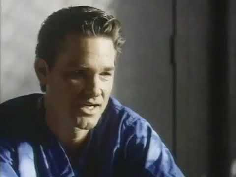 Download Unlawful Entry (1992) - VHS Spot