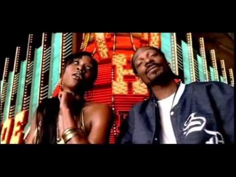 Snoop Dogg feat  Charlie Wils & Justin Timberlake   Signs