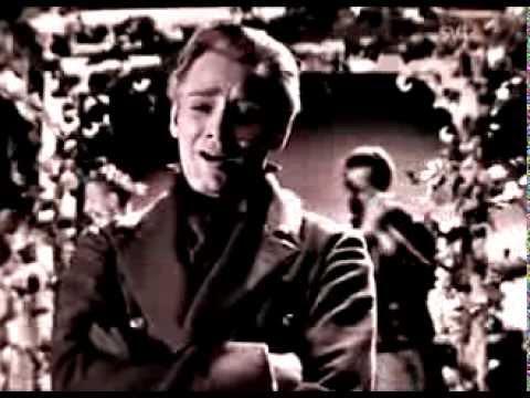 Jan Malmsjö -  Kvinnor Och Champagne