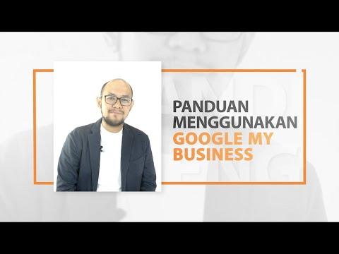 cara-daftar-usaha-anda-di-google-bisnisku-|-panduan-menggunakan-google-my-business-|-gmp-creative