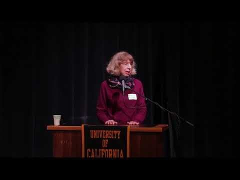 Caroline Smadja: French Short Story Writers (Winter 2018)