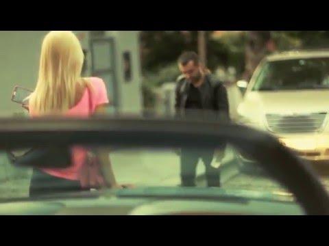 Nevzat Ak - Senden Vaz Geçtim -[© ARDA Müzik] 2014