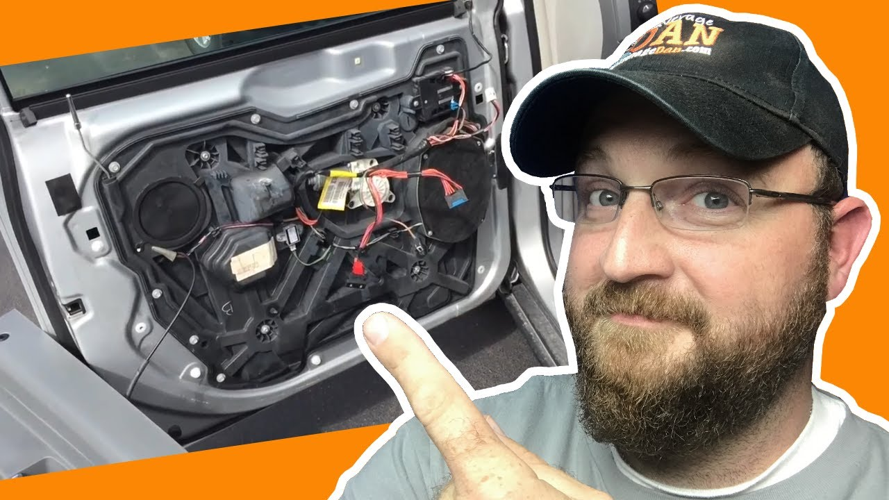 Town And Country Door Panel Removal Dodge Caravan 2000 3 0l Wiring Diagram Theaveragedan Makeyourselfuseful