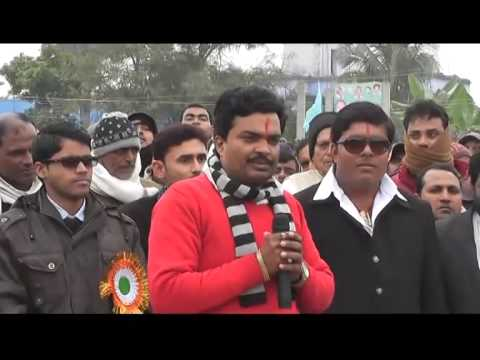 03 YUVRAJ PREMIERE LEAG MATCH YPL CRICKET TOURNAMENT MASHRAKH 2015