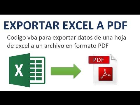 macro-para-exportar-datos-de-una-hoja-de-excel-a-pdf-|-cursolab