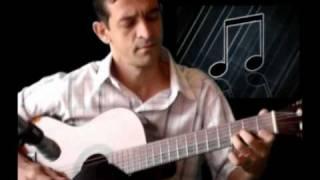DANIEL VILAS BOAS SOLOS DE VIOLÃO(COUNTRY) 2