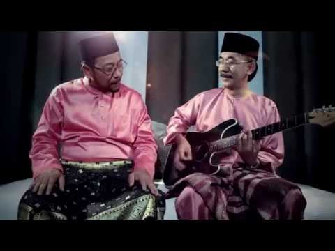 Ayai - Ku Pulang Setiap Raya [OFFICIAL VIDEO]