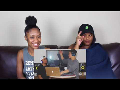 Young Dumb & Broke, Bank Account, & Bodak Yellow Mashup | Alex Aiono MASHUP FT JamieBoy Reaction!