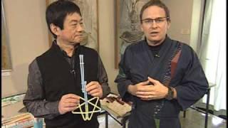 straw-music Toru Kamiya かみやとおる ストロー笛コンサート      〈Kobe Japan〉