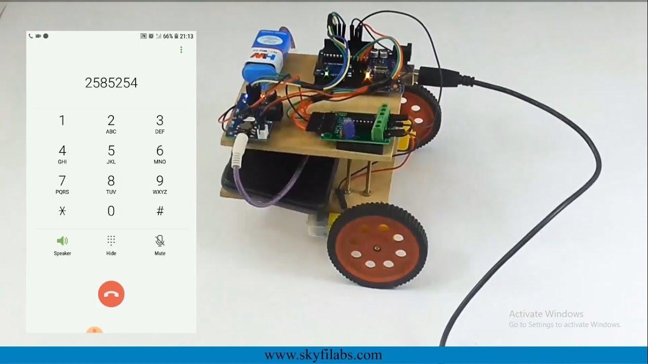 Best Robotics Kits for High School Students