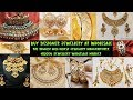 CHEAPEST JEWELLERY WHOLESALE MARKET, IMITATION JEWELLERY MANUFACTURER, BRIDAL JEWELLERY, KAROL BAGH