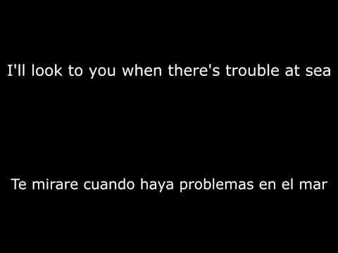 Memphis May Fire - The Answer (Sub. Español/)