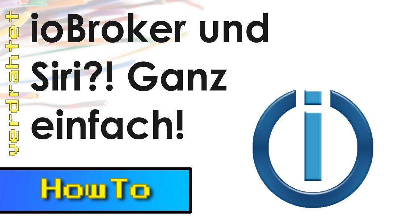 Großartig Verdrahtetes Com Logo Zeitgenössisch - Schaltplan Serie ...