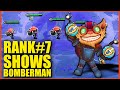 TSM Keane | WHAT YOU NEED TO WIN WITH BOMBERMAN | NA RANK#7| PATCH 10.10 | TFT SET 3