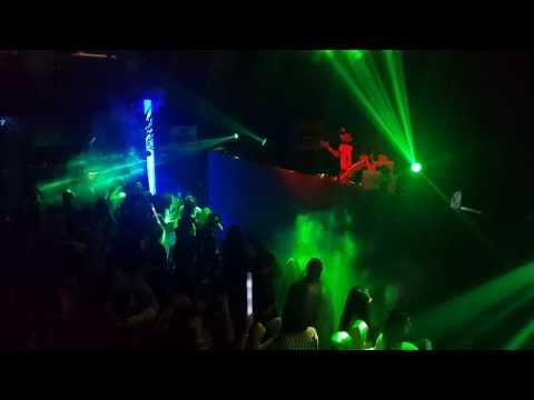 20131123 DJ Yup