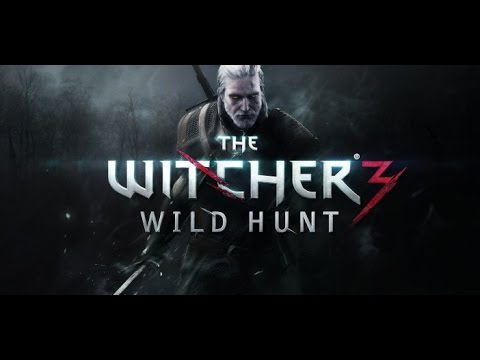 Let's Clip The Witcher 3 Wild Hunt #005 Der verlorene Bruder (deutsch HD)