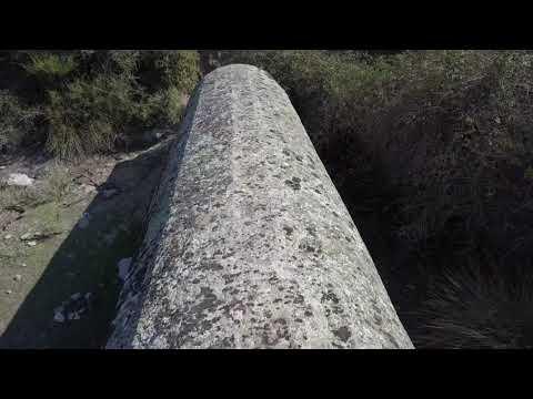 Monolithe Algajolade YouTube · Haute définition · Durée:  53 secondes · vues 23 fois · Ajouté le 29.09.2017 · Ajouté par TheCorsicanDroner