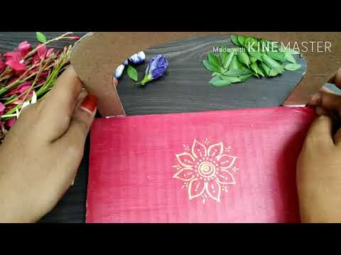 Ganpati Decoration Ideas For Home/Fresh Flowers Ganpati Makhar/Ganpati Background Decoration Ideas from YouTube · Duration:  2 minutes 32 seconds