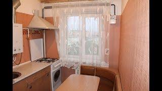 видео Холодильники в Симферополе, продажа холодильники в Симферополе, продам или куплю холодильники на simferopol.avizinfo.com.ua - Бесплатные объявления Симферополь