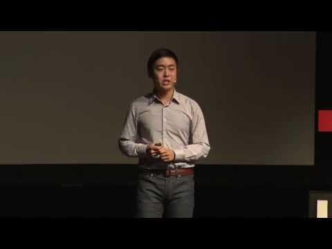The Promise of Education Technology | Daniel Kao | TEDxUCSD