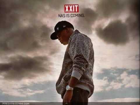 10 Hip-Hop Songs Sampling Earth Wind & Fire - XXL
