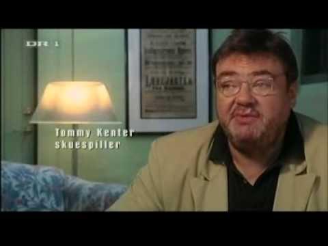 Børnestjerner - Nordisk Film 100 år.