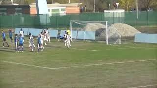 Serie D Scandicci-Viareggio 1-3