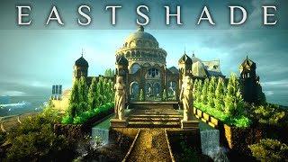 Eastshade #06 | Zugang zur großen Stadt | Gameplay German Deutsch thumbnail