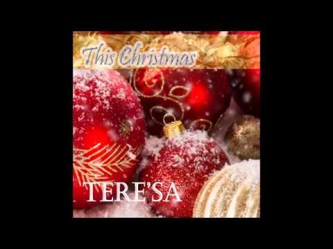 This Christmas Holiday 2015 music CD