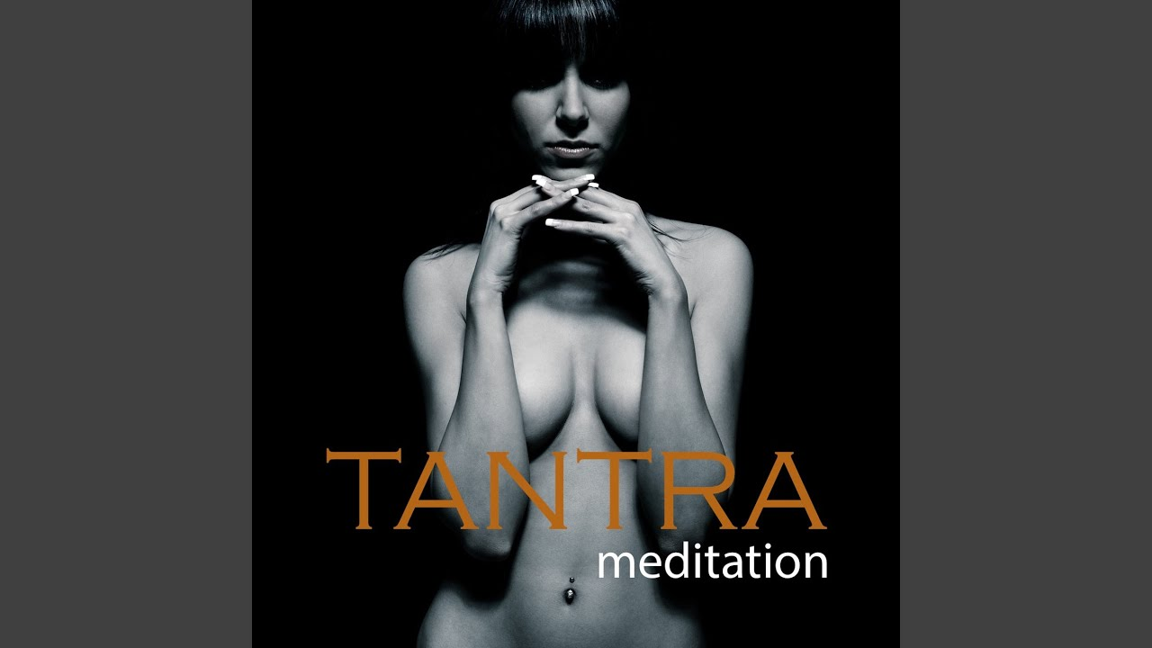 Tantra Massage Therapy - Youtube-2758
