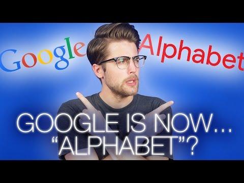 Google restructures, Rockstar bans modders, Handheld Steam Machine